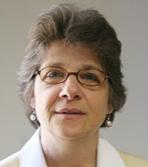 Betsy Ehrenberg