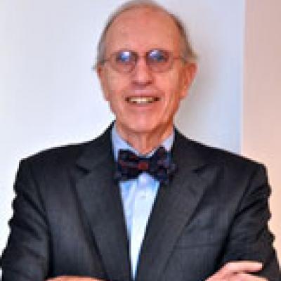 Warren H. Pyle
